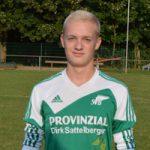 Mittelfeld: Daniel Schoof