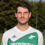Mittelfeld: Bastian Hoffmann