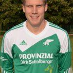 Mittelfeld: Andreas Meng