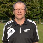 Co-Trainer: Ullrich Neuhaus