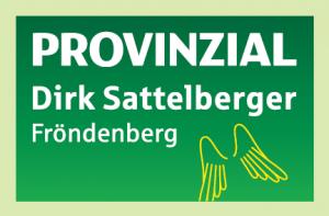 Logo-Sattelberger Provinzial